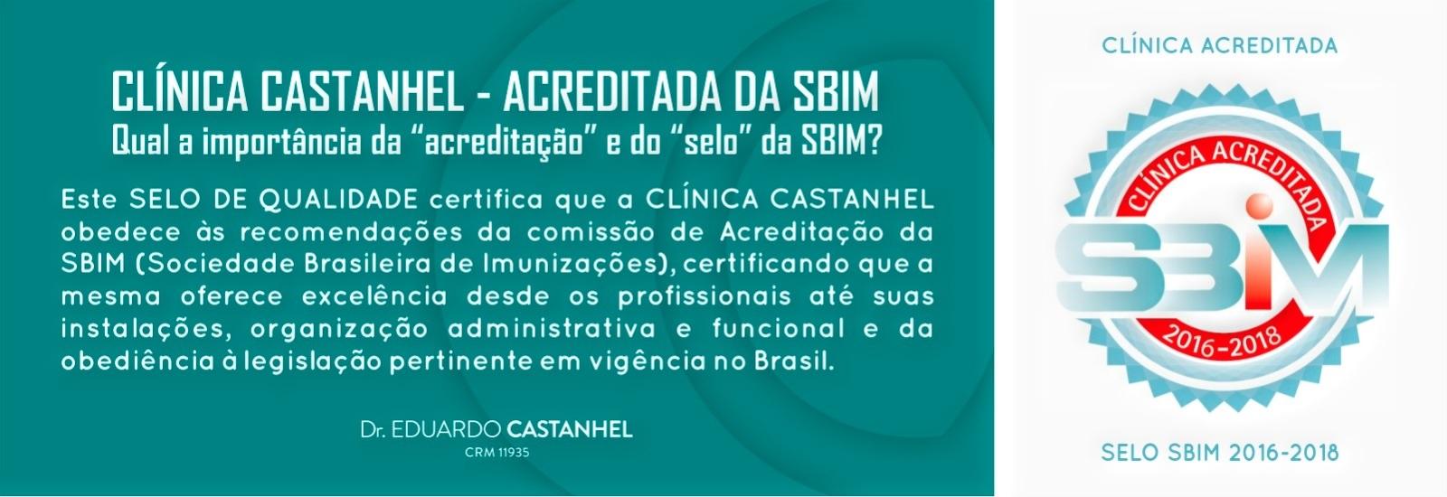 Castanhel