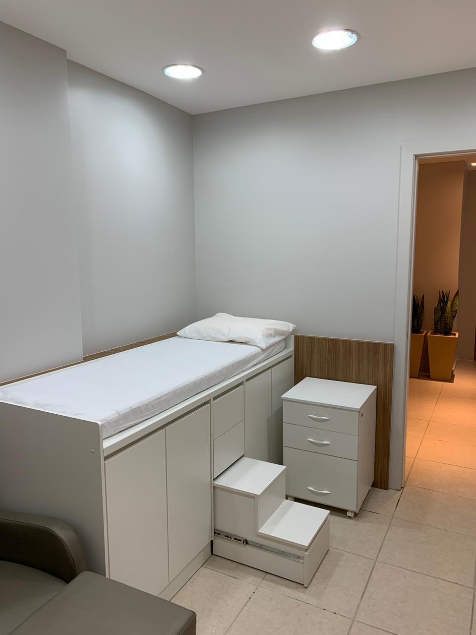 Castanhel Clinica Médica e Vacinas